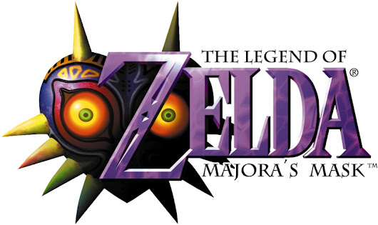 How I stopped enjoying video games, and how Majora's Mask brought me back.