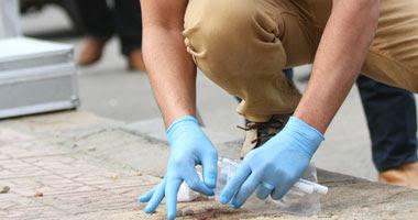 http://youm7.com/images/NewsPics/large/s420141510137.jpg
