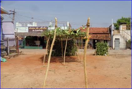 54thirumanapanthal