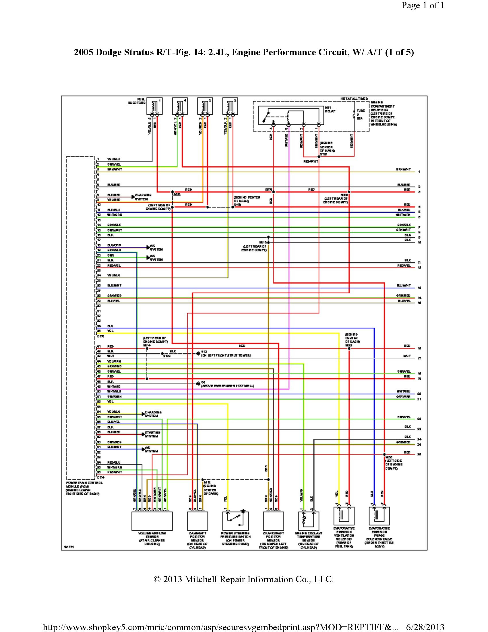 Diagram 99 Durango Radio Wiring Diagram Full Version Hd Quality Wiring Diagram Mewiring Bioareste It