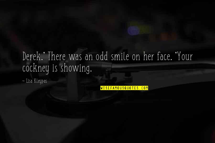 Smile Her Face Quotes Top 38 Famous Quotes About Smile Her Face
