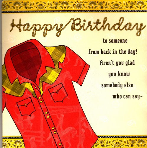 Country western musical birthday greeting card barbara mandrell cheap country western musical birthday greeting card barbara mandrell and george jones sing i was country when country wasnt cool review bookmarktalkfo Images