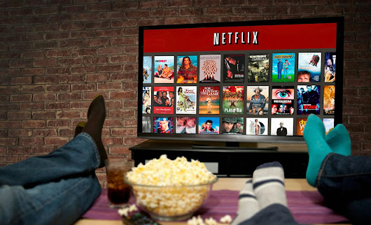 Verizon caught throttling Netflix traffic even after its pays for more bandwidth | ExtremeTech