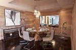 Dining Room Design Ideas | Residential & Commercial Interior ...