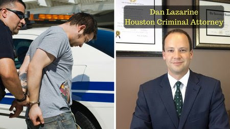Texas Warrants – Harris County Criminal Attorney