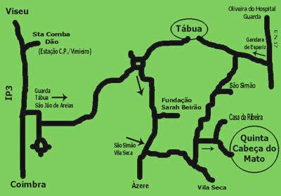 mapa_cabeca_do_mato_2.jpg