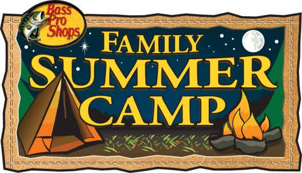 family summer camp