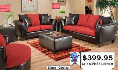 mattress  furniture super center home