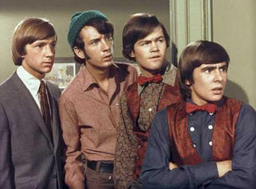 http://www.tvworthwatching.com/werts/Monkees-TV-show.jpg