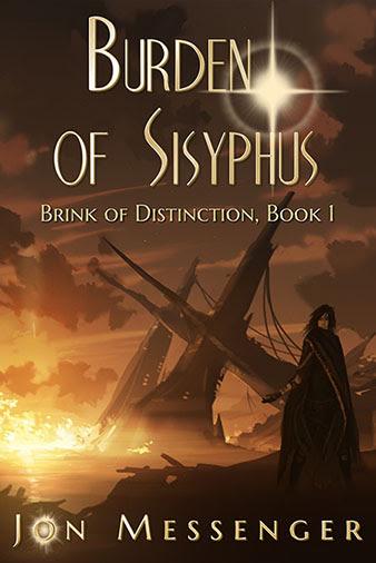 Burden of Sisyphus