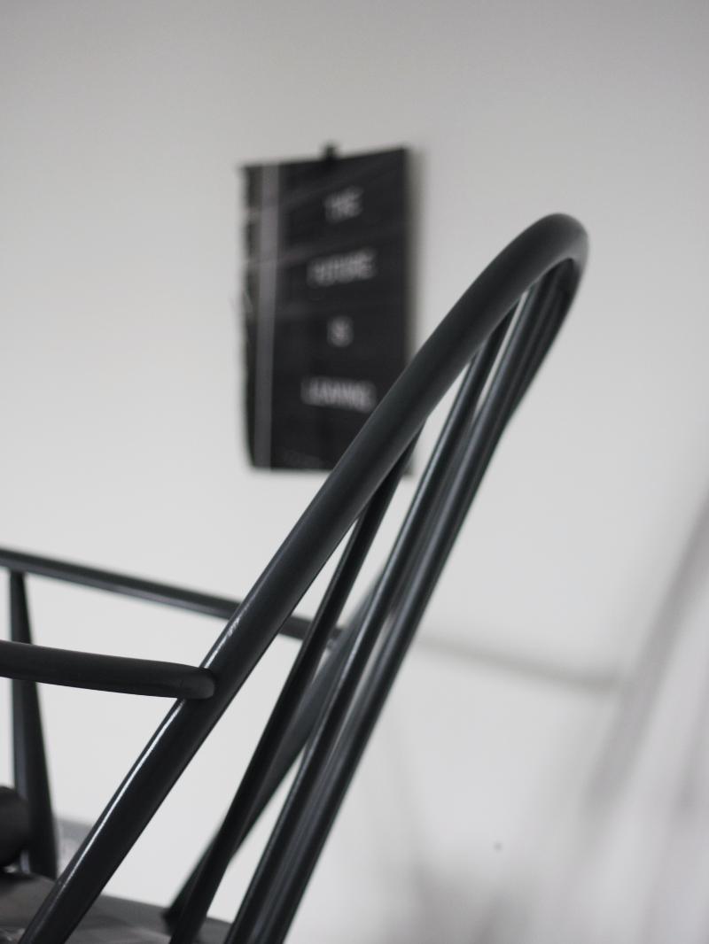Ercol Rocking Chair