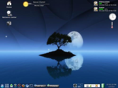 e17-desktop