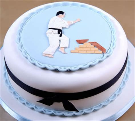 Patchwork Cutters Wedding Cakes Edinburgh, Scotland