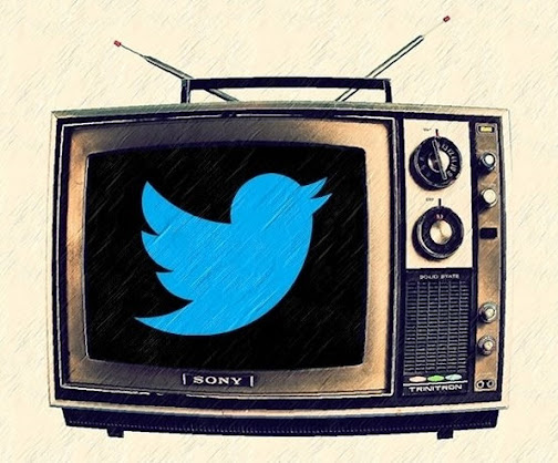 Promoted Video: Twitter testet Videowerbung in Nutzer-Timelines