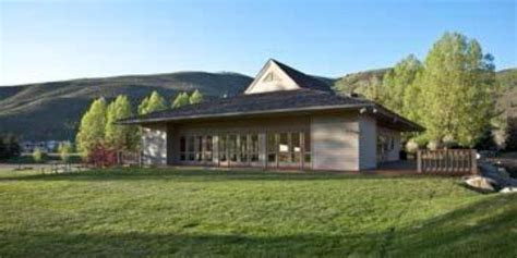 EagleVail Pavilion Weddings   Get Prices for Wedding