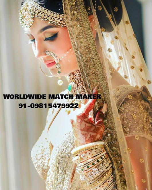 MANGLIK NO 1 MANGLIK FAMILIES FOR MARRIAGE 91-09815479922 INDIA & ABROAD - MANGLIK MATRIMONIAL SERVICES 91-09815479922 INDIA & ABROAD