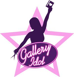 5787495139 744af4f3d1 o Freebie Friday   Countdown to Gallery Idol!