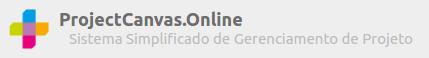 ProjectCanvas.Online