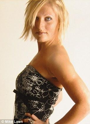 http://i.dailymail.co.uk/i/pix/2011/12/06/article-2070413-0EFA1A4500000578-346_306x423.jpg