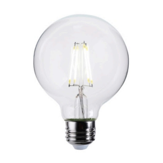 LED Filament Bulbs...What are They?