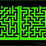 m-maze-pet_cbm-disco-05