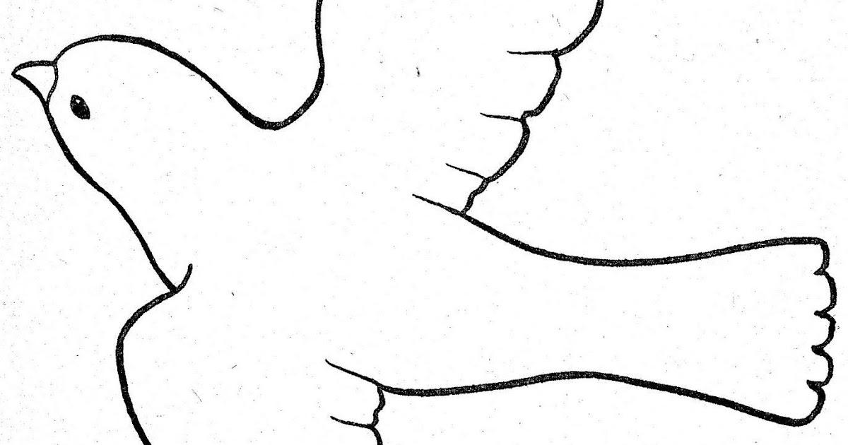 39 skizze vogel einfach