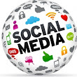 I will get you 1000+ facebook fans PLUS 3000+ twitter followers for $5