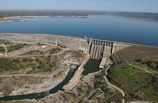 Civil Engineering: Rethinking Water Projects - Landtech Blog | Civil and Structural Engineers | Fremont CA