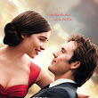 Me Before You // Movie Review