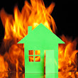 Fire Safety for the Home - Katherman Briggs & Greenberg