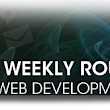 Colin's Weekly Roundup - Week One | Unleashed Technologies