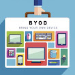 "Breaking Down ""BYOD"" Policies - Ask the Legal Professional, Blog, Business Law 