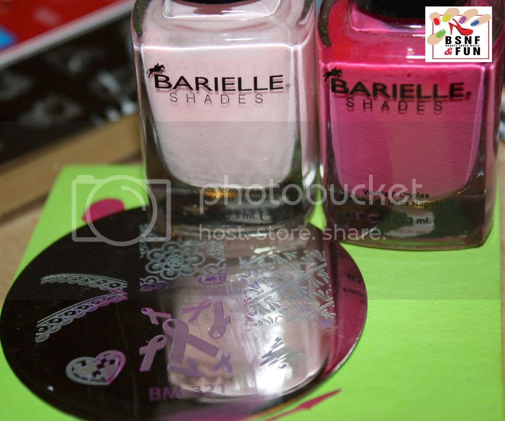photo Barielle October is Pink-2_zpsprebw2no.jpg