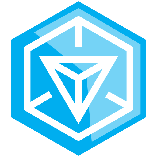 Google Considering Ingress Convention this Year