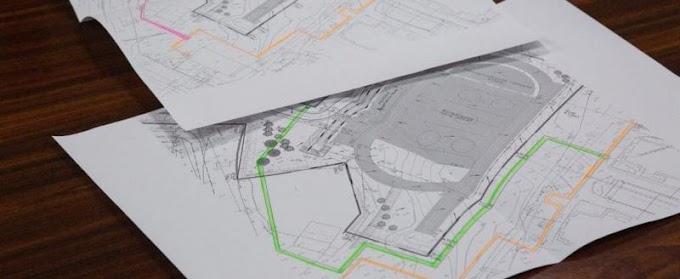 В Нягани обсудили строительство новой школы в мкр. Восточный