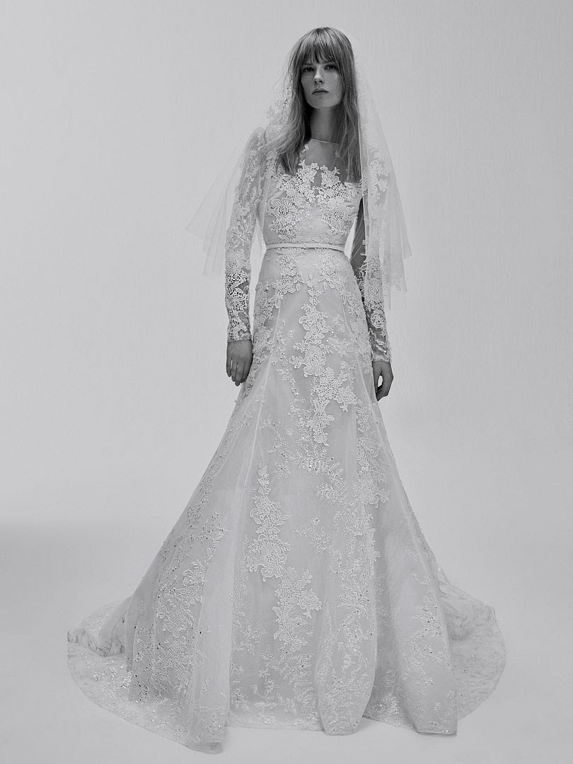 photo ELIE-SAAB-BRIDAL-21_zps9m63zblg.jpg