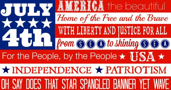 Happy 4th Of July Independence Day Quotes Luxury Photographs Fourth