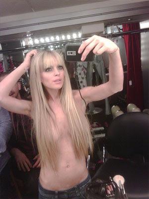 http://s.glbimg.com/po/tt/f/original/2011/12/12/sensual5.jpg