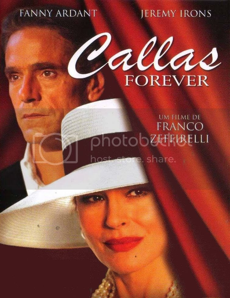 photo aff_callas_forever-7.jpg