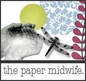 The Paper Midwife