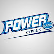 DJ Koul - Power Radio Cyprus 27/10/2012 - RnB & Hip Hop Mix [FREE DOWNLOAD]