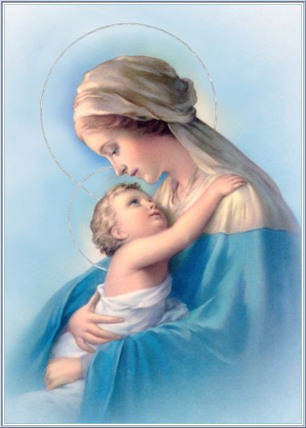 http://wap.medjugorje.ws/data/olm/images/pictures/jesus-christ-images/little-baby-jesus/mother-only2.jpg