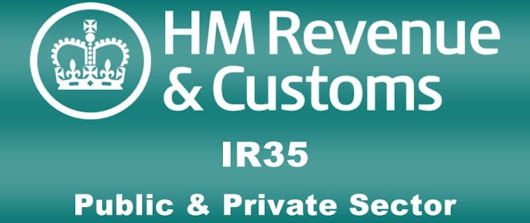 IR35 What is it and how does it affect the private and public sectors - Prestige Business Management