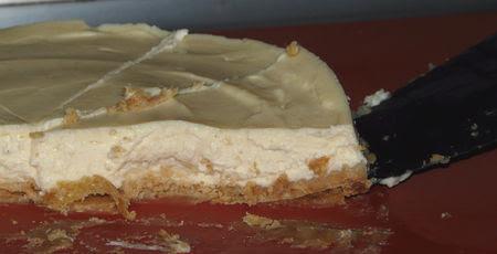 La_cheesecake_de_M_lo_2