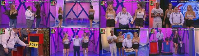 10_lenka_lucia_custodio_1080_lioncaps_27_12_2018_11.jpg