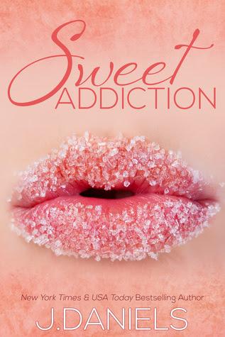 Risultati immagini per sweet addiction
