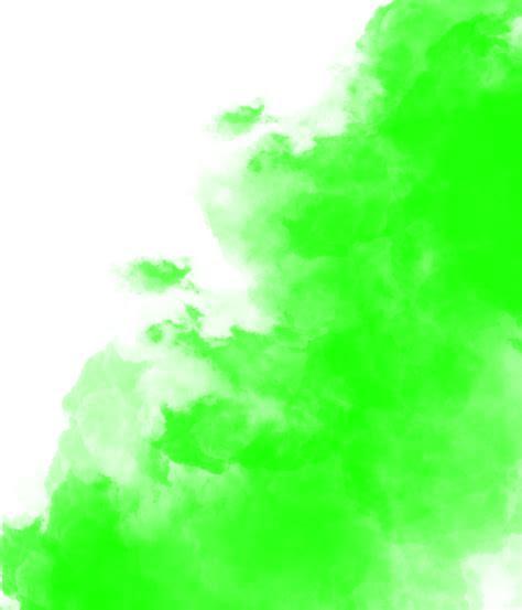 holi color splash png images