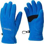 Columbia Youth Fast Trek Glove