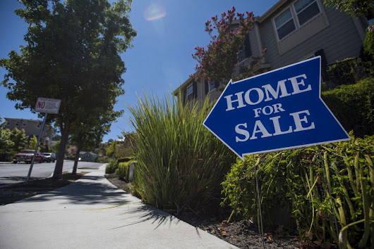Selling a Home in May? These Cities Command a Premium