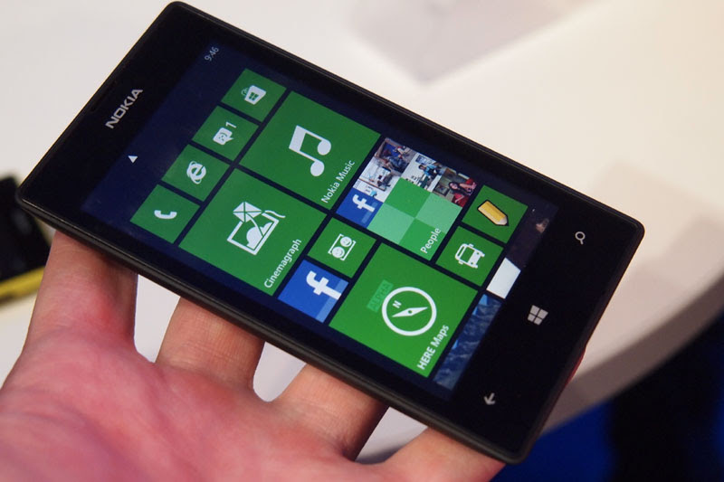 Nokia Lumia 520 User Guide Manual Tips Tricks Download